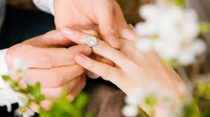 Tips to Buy Diamond Engagement Rings