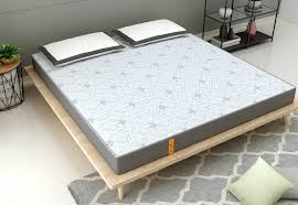 Bed Bug Air Mattress Cover – Get Rid of Your Bed Bugs!