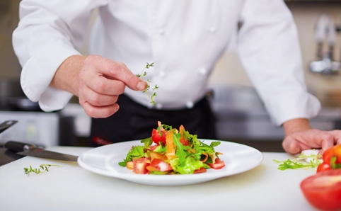 Hire A Private Cook For Your Company