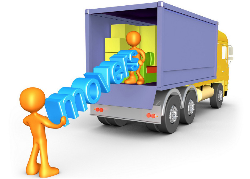 What to Expect From a Reliable Commercial Moving Company