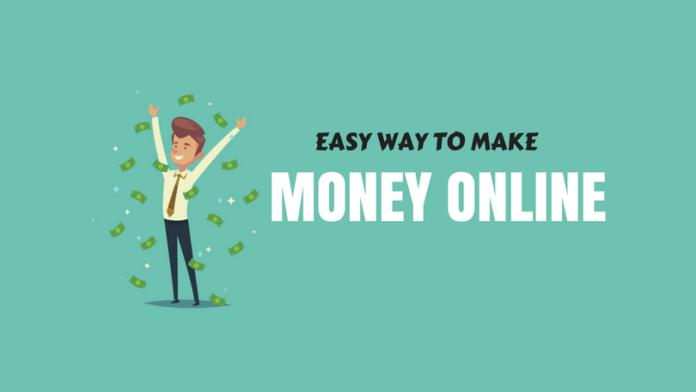 Best Ways To Make Money Online With A WordPress Blog