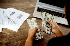 Discovering the Best Ways to Make Money Online