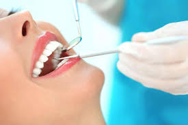 Dental Clinics That Provide Professional Service To You