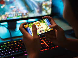 Great Free Online Games For Your iPhone and iPad